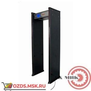 ARSENAL-B800: Металлодетектор арочный