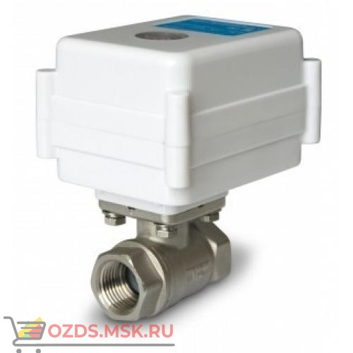 Neptun AquaСontrol 220В 34