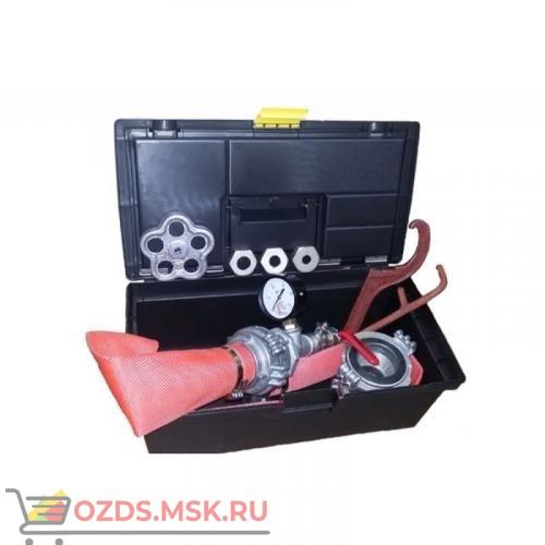 Гидротестер ВП-1