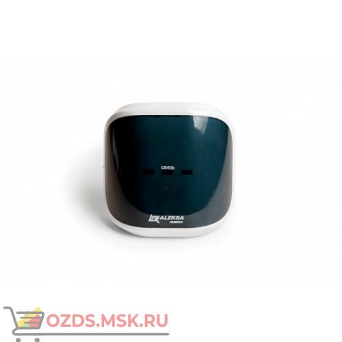 МШС-РК «ALEKSA»