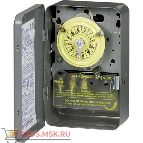 ДТ 105-1-Н IP 20 Датчик температурный