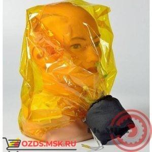 Самоспасатель фильтрующий ФЕНИКС-2