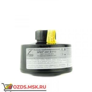 Фильтр комбинированный Бриз-3001 B1P1D