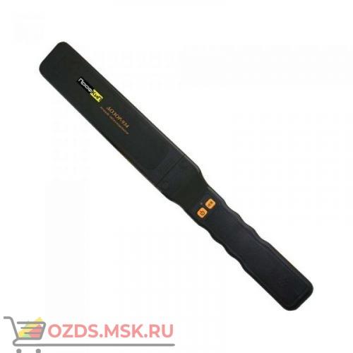 ПрофКиП Дозор-934: Ручной металлодетектор