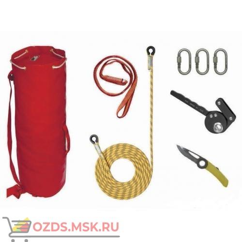 Эвакуационный Комплект RescueSet 30