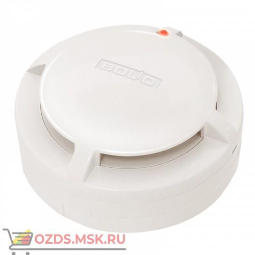 Дымовой оптико-электронный ДИП-34ПА