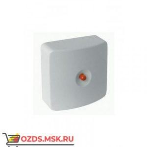 УШК-01 устройство шлейфовое контрольное