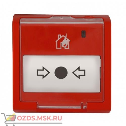 ИПР 513-3М ручной пожарный извещатель