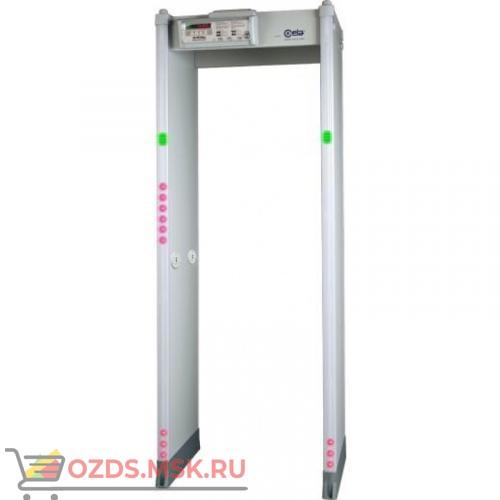 Ceia SMD 600 PLUSPZ 720 мм: Арочный металлодетектор