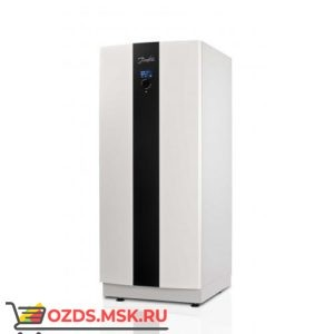 DANFOSS DHP-L Opti 8: Геотермальный тепловой насос