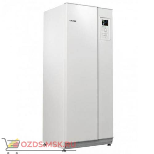 NIBE F1226-11 R: Геотермальный тепловой насос