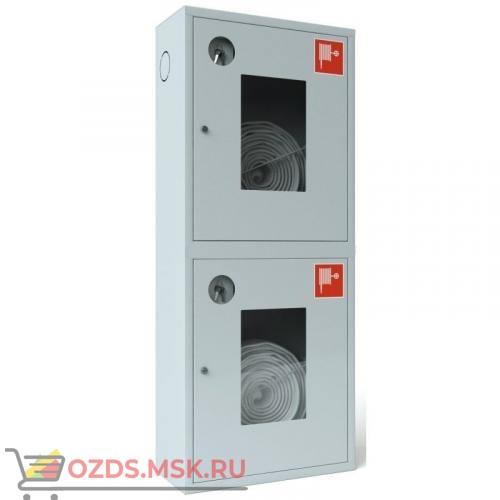 ШПК 320-21 НОБ