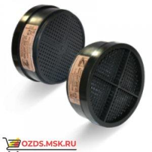 Фильтр к РПГ-67 марка А1В1Е1К1, Е1, К1
