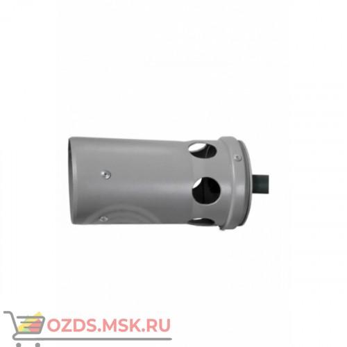 Пеногенератор к ОВП-40,80