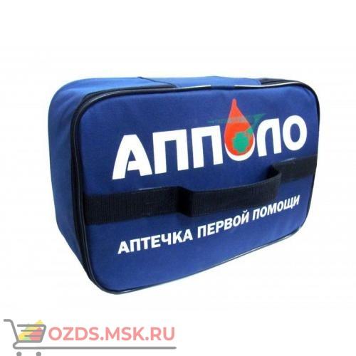 Аптечка первой помощи работникам телефонных станций