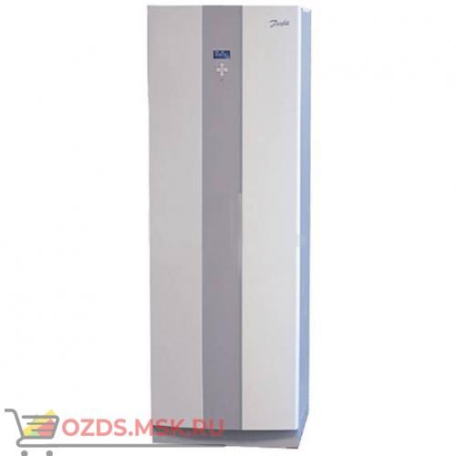 DANFOSS DHP-H 8: Геотермальный тепловой насос