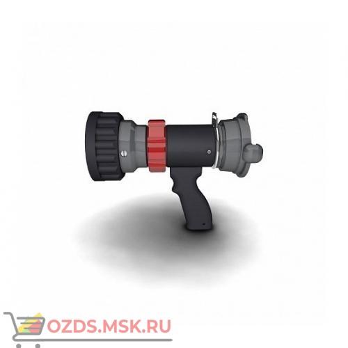 Пожарный ручной СТВОЛ СРКУ-20 (АНАЛОГ РСКУ-70А)