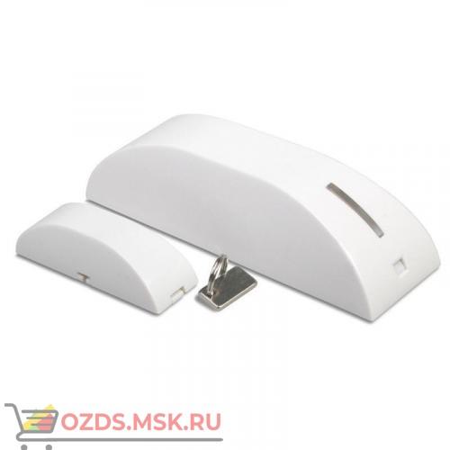 Полюс-GSM Магнитоконтактный датчик