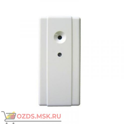 Звуковой поверхностный Астра-612