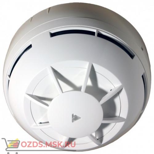 Извещатель дымовой Аврора-ДН (ИП 212-78)