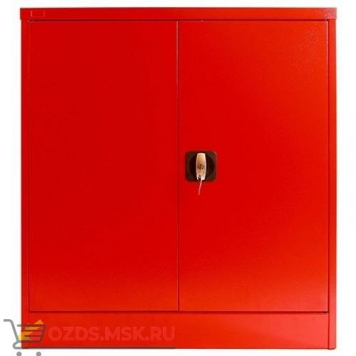 Шкаф ШДП-2 для хранения дымососа от 1500 до 3750 мзчас