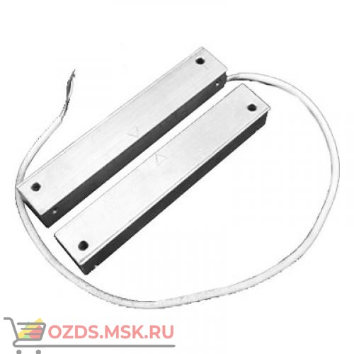 Педаль ФС-1-5 Металлическая