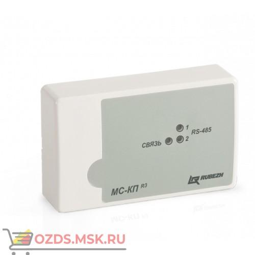 МС-КП