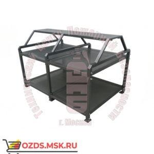 ОКС-0110