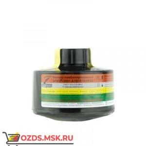 Фильтр комбинированный Бриз-3001 A1B1E1K1P1D