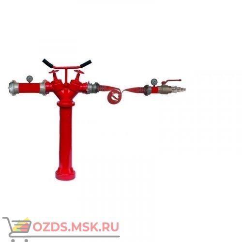 Гидротестер МИК-ПГ с колонкой