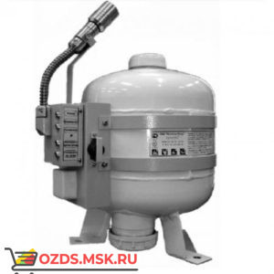 Устройство детекторно-пусковое (УДП) Пульсар 31-2