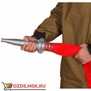Ствол нерегулируемый 51 мм (РС-50)
