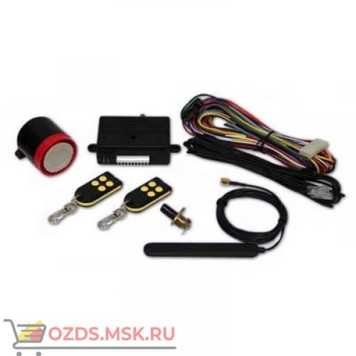 GSM-система CA-1202 ATHOS Jablotron