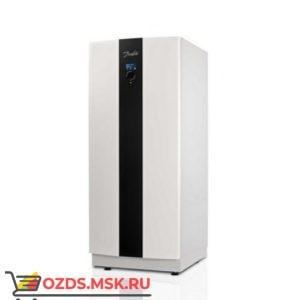 DANFOSS DHP-L 10: Геотермальный тепловой насос