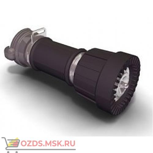 Пожарный ручной СТВОЛ СРКУ-8.1.0 (РСКУ-50А)