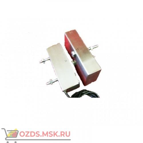 Датчик металлический ДПМ-2 исп.100