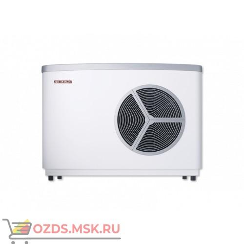 Воздушный тепловой насос STIEBEL ELTRON WPL 10ACS