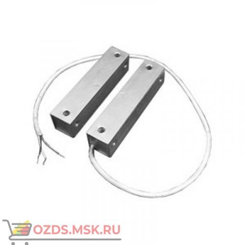 Датчик металлический ДПМ-2 исп.204