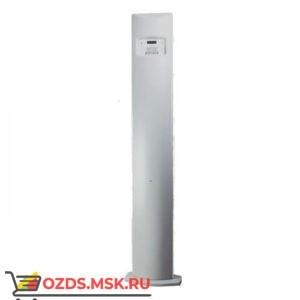 Арочный металлодетектор «Паутина-Н2-1»