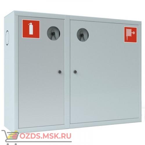 ШПК-315 НЗБ