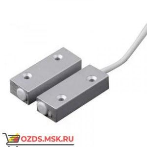 SC555: Магнитоконтактный датчик