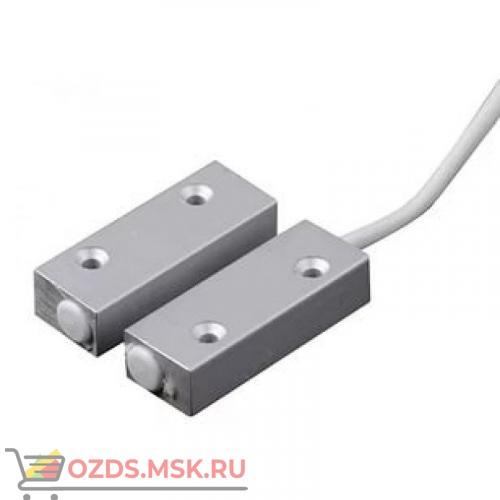 Магнитоконтактный датчик SC555