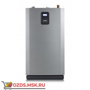 DANFOSS DHP-M M: Геотермальный тепловой насос