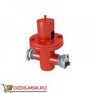 Пожарный гидрант Дорошевского (надземный) 330 мм