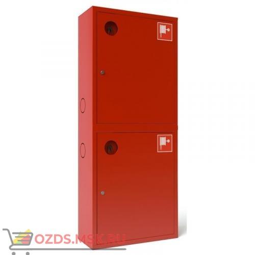 Шкаф пожарный 320-21 НЗК