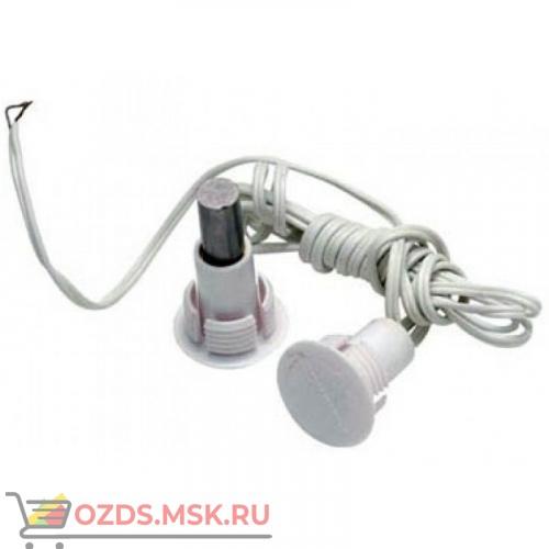 947WH: Магнитоконтактный извещатель