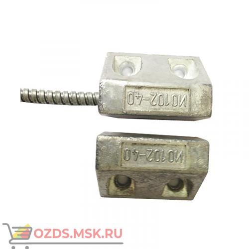 Извещатель ИО 102-40К исп.01 IP55