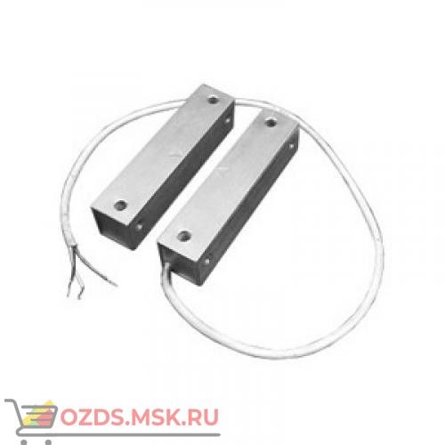 Педаль ФС-2-15 Металлическая