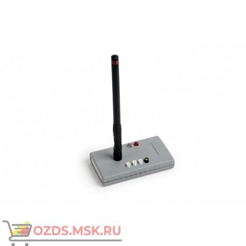 Монитор ТРК «ALEKSA»