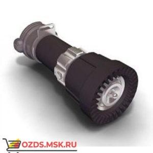 Пожарный ручной СТВОЛ СРКУ-20.2.0